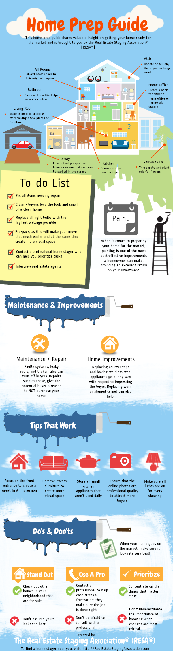 Home-Prep-Guide-Infographic
