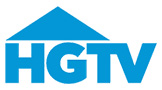 affiliation-logo-hgtv