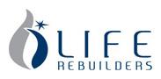 affiliation-logo-lrbmn