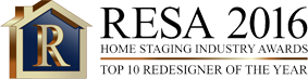 resa-2016-home-staging-top-10-redesigner-year