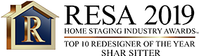 resa2019-top10redesigner-sharsitter-badge
