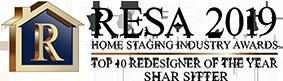 resa2019-top10redesigner-sharsitter-badge